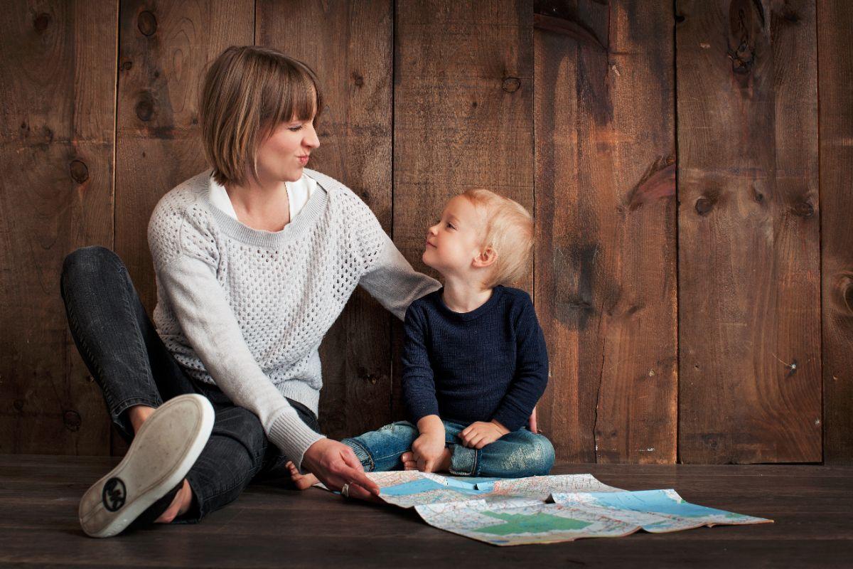 Montessori- na czym polega? Czy warto je wdrożyć?