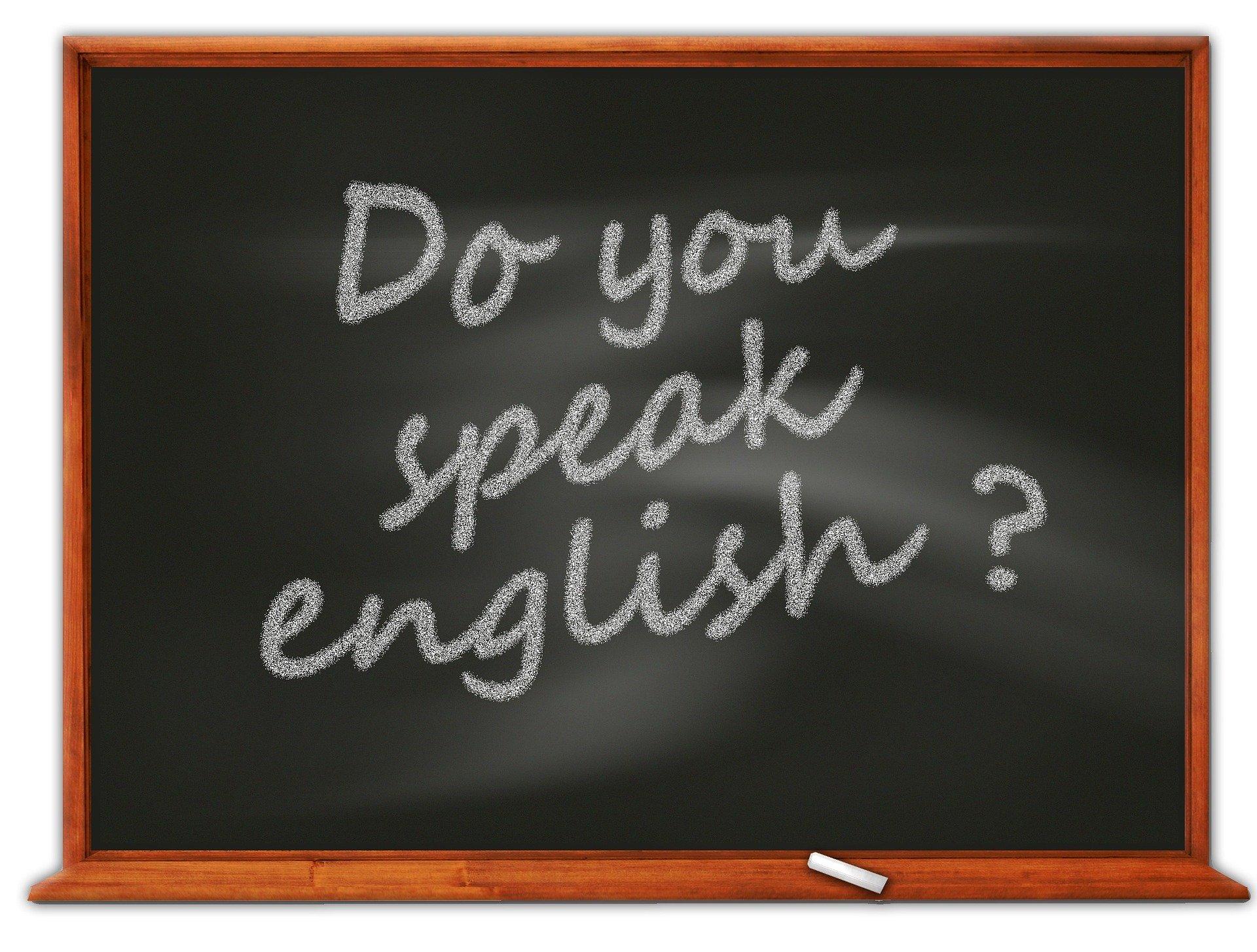 Język obcy dla najmłodszych – kiedy i jak zacząć naukę?